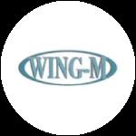 Wing M